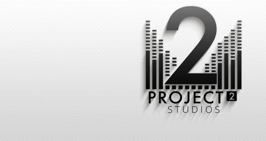 Photo of Project 2 Studios