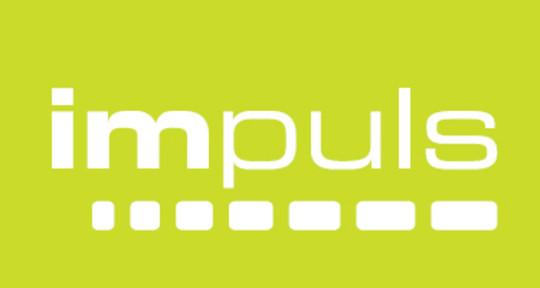 Photo of Studio Impuls