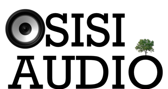 Photo of Osisi Audio