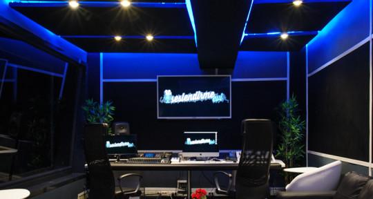 Photo of Seslendirme Evi | Turkish Voice Over Services & Overdub Studios