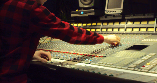 Photo of Yo-Yo Studio