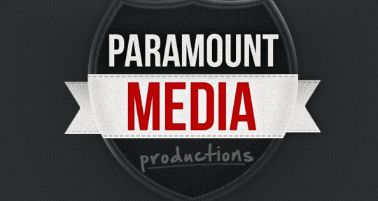 Photo of Paramount Media Productions