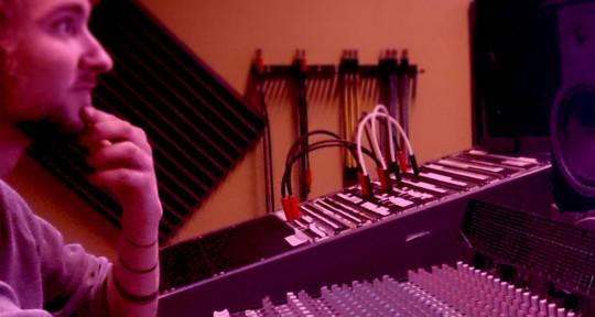 Photo of Studio soundBole