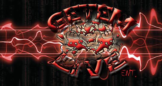 Photo of Getem Live Ent