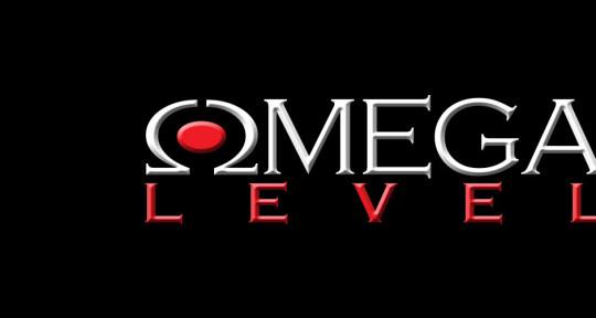 Photo of Omega Level Studios
