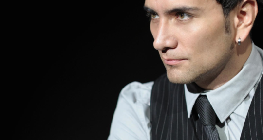 Photo of Willokeys