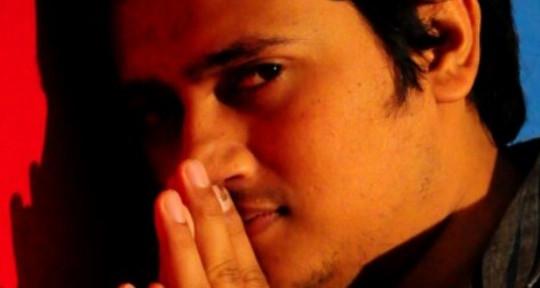 Photo of Tarun S