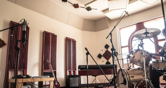 Photo of Studio Uno - Oaxaca