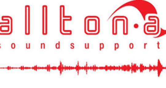 Photo of Allton.a Soundsupport, Rostock