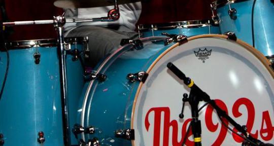 Photo of Matt Mullen