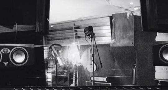Photo of Nø Studio