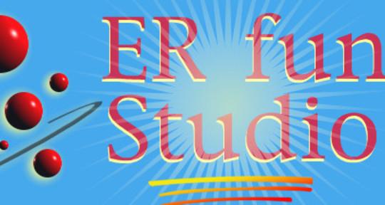 Photo of ERfunStudio