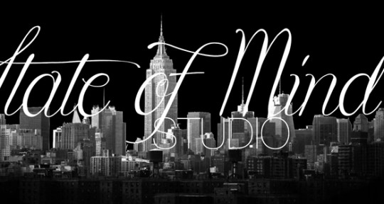 Photo of State of Mind Studio