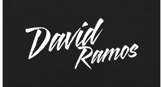 Photo of David Ramos