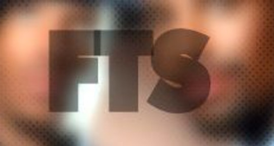 Photo of FTS Records