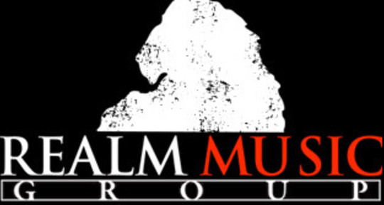 Photo of Realm Music Group