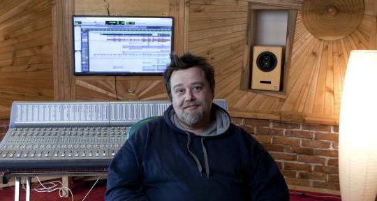 Photo of Zed Smon