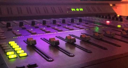 Photo of WoodWork Studio