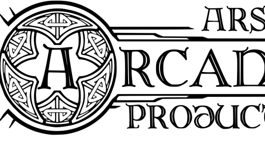 Photo of Ars Arcanum Productions