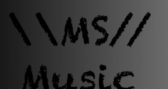 Photo of MS Music Studios.