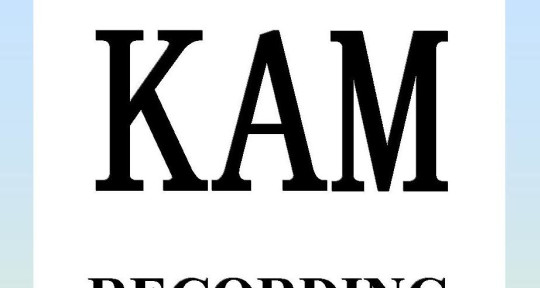 Photo of KAM Studios