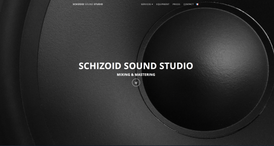 Photo of Schizoid Sound Studio