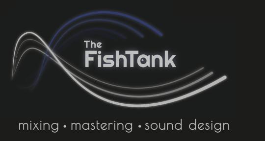 Photo of The Fish Tank