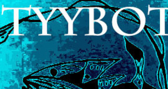 Photo of Tyybot Productions