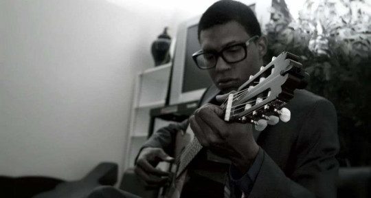 Photo of Session Guitarist for hire