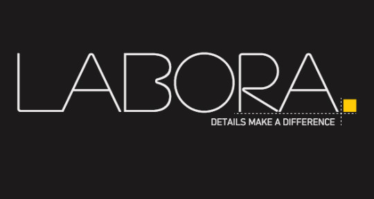 Photo of Labora Studio
