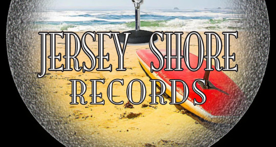 Photo of Jersey Shore Records, LLC