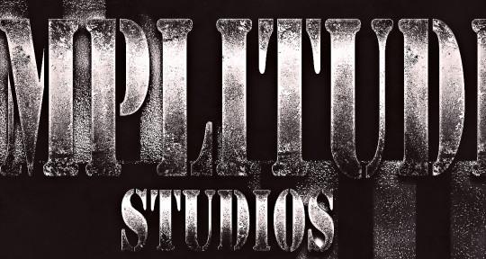Photo of Amplitude-Studios
