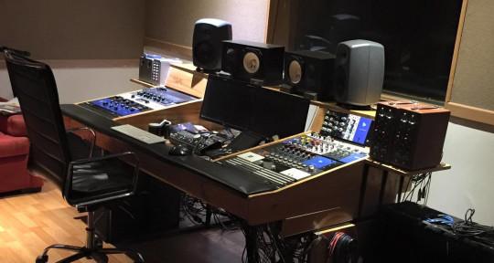 Photo of EOG Producciones