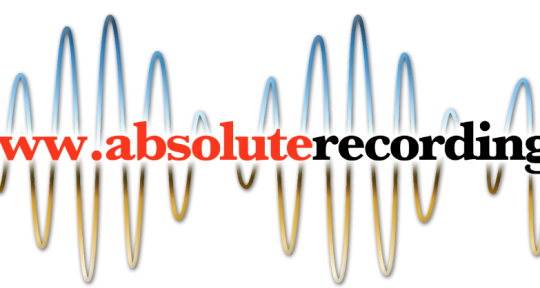 Photo of Absolute Recordings