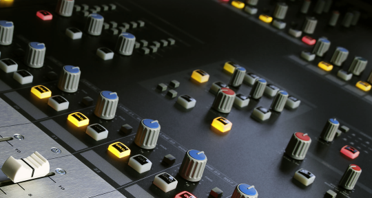 Photo of Loud Vibe Studio