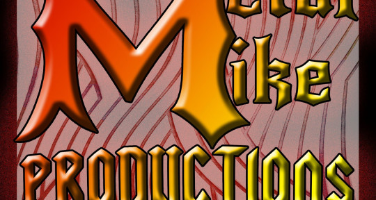 Photo of Metal Mike Productions
