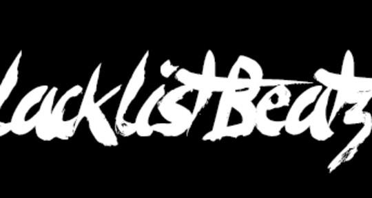 Photo of BlacklistBeatz