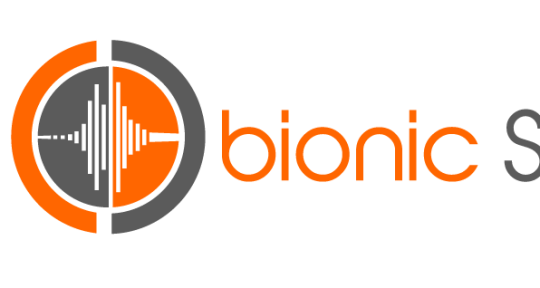 Photo of Bionic Sound