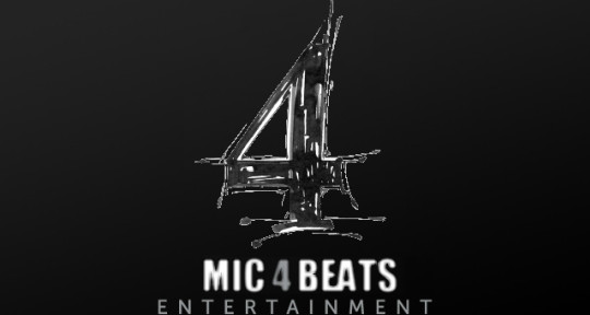 Photo of Mic4Beats