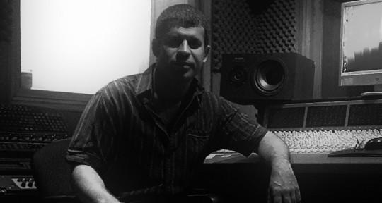 Photo of Luis Orlando