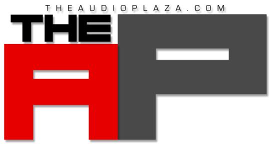 Photo of The Audio Plaza