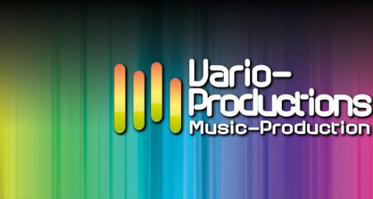 Photo of Vario-Productions