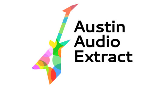 Photo of Austin Audio Extract