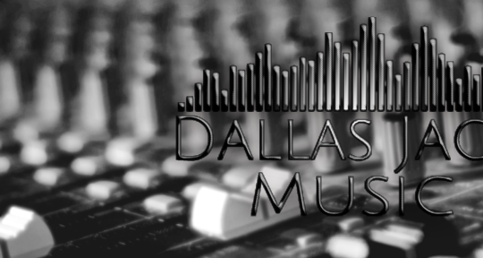 Photo of Dallas Jack Music
