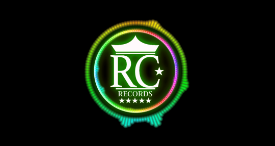 Photo of RC RECORDS MUSIC PRODUCTION