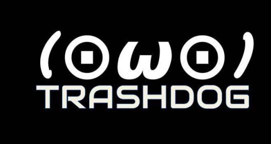 Photo of TrashDog