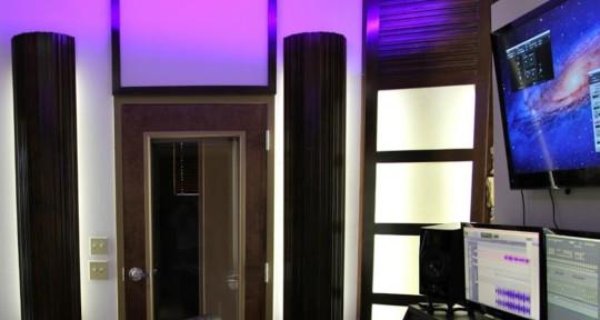 Photo of Renderic Studios