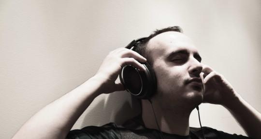 Photo of Masc Sound :: Matteo Scolari
