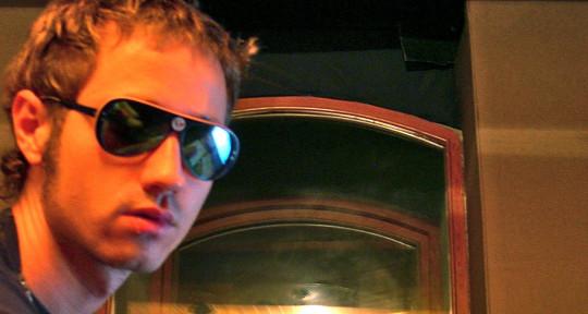 Photo of Sergio