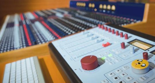Photo of DTH Studios